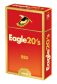 Eagle 20's: WHY PAY MORE?