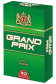 Grand Prix: THESE SMOKES GO FAST