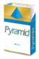 Pyramid: OUR BEST BARGAIN