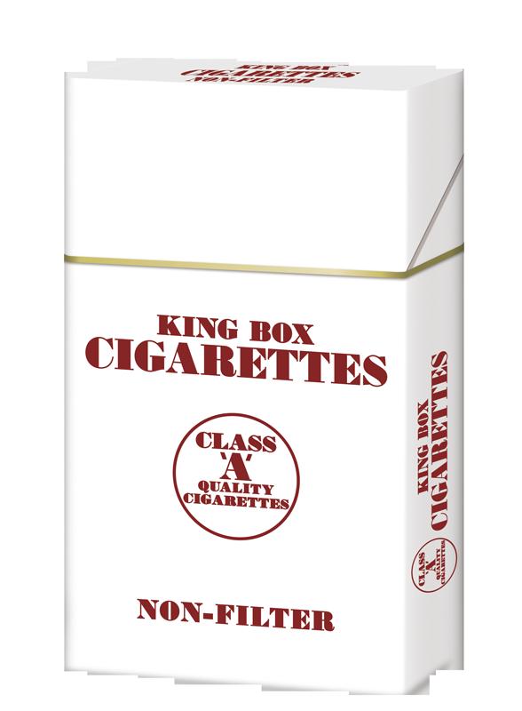 class a kings non filter