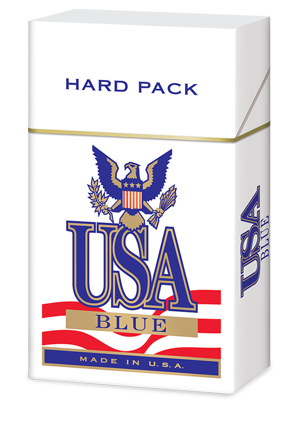 usa kings blue
